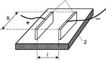 Физика диэлектриков