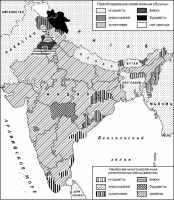 Религиозный состав населения Индии