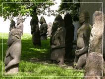 Культура греческих колоний Северного Причерноморья