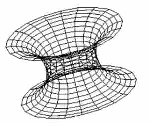 Математические и геометрические модели